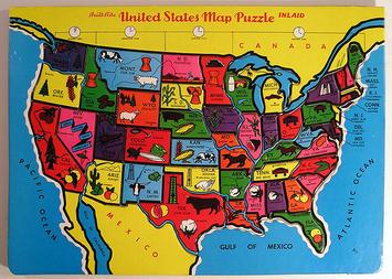 states-puzzle.jpg