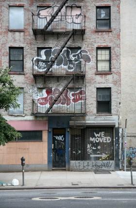 storefront, shuttered, NYC-iStock_000003744542XSmall.jpg