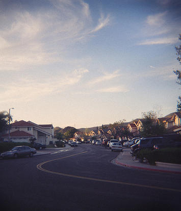 suburb-road.jpg