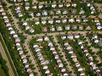 suburbs-aerial.jpg