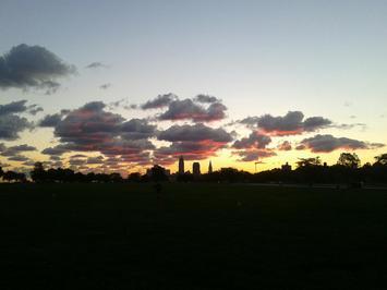 sunset-over-city.jpg