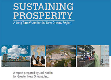 sustaining-prosperity-coverimage.jpg