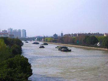 suzhou-grand-canal.jpg