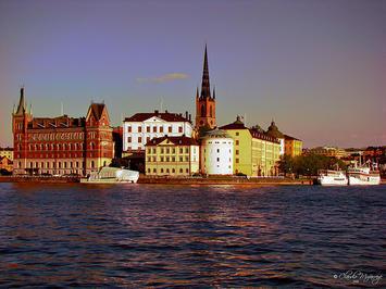 sweden1 (1).jpg