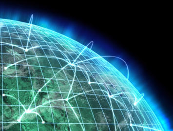 telecom-world.jpg