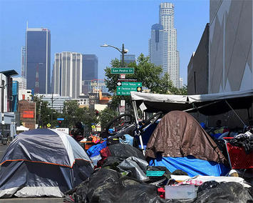 tent-city-los-angeles.jpg
