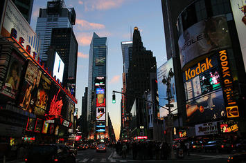 times-square.jpg