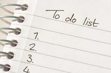 to-do list iStock_000005092097XSmall.jpg