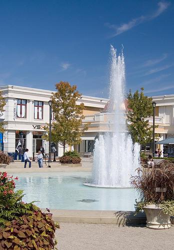 town-center.jpg