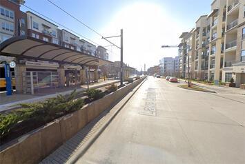 transit-oriented-dev.jpg