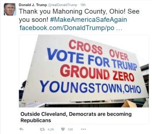 trump-thanks-mahoning-county.png
