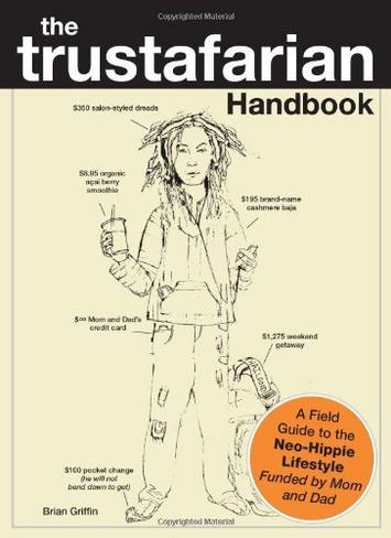 trustafarian-handbook.jpg