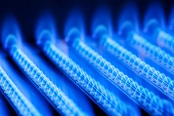 u-s-natural-gas-is-the-new-global-soft-power-weapon.jpg