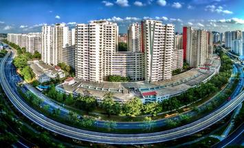 urban-singapore_erwin-soo.jpg