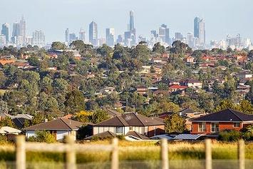 urban-sprawl-729-420x0.jpg