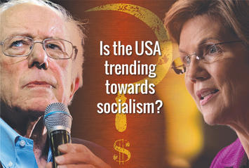 us-trending-toward-socialism.jpg