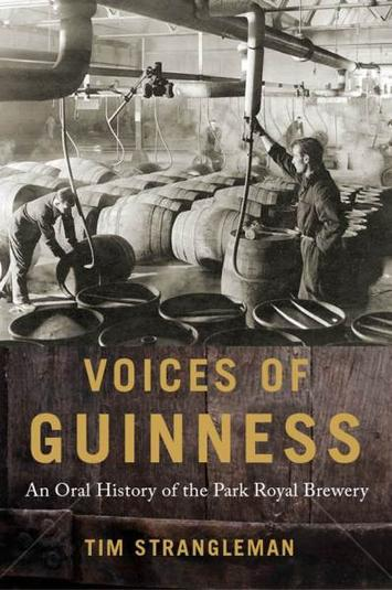 voices-of-guinness-cover.jpg
