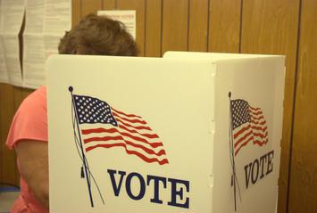 voting-in-usa.jpg