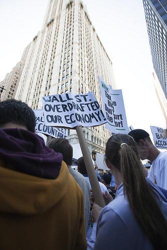 wallst-protest.jpg