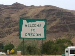 welcome-oregon.jpg