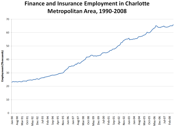 Charlottefinance.png