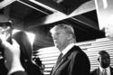 1200px-Donald_Trump_Greenville,_South_Carolina_February_2016.jpg