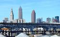 1200px-Downtown_Cleveland.JPG