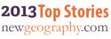 2013topstories.png