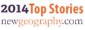 2014topstories.png