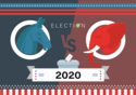 2020-election-us.png