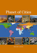 2094_Planet_of_Cities_Cover_web.jpg