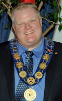368px-Rob_Ford_Mayor.jpg