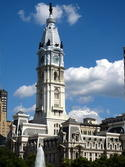 450px-Philadelphia_City_Hall_-_2.jpg