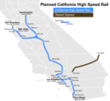 586px-Cahsr_map.svg.png