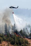 600px-California_National_Guard_battles_wildfires_(7900427458).jpg