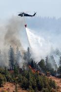 600px-California_National_Guard_battles_wildfires_(7900427458).jpg