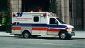 640px-Ambulance_NYC.jpg