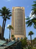 675px-Los_Angeles_Gateway_Plaza_Office.jpg