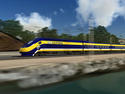 800px-FLV_California_train.jpg