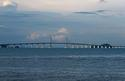 800px-West_section_of_Hong_Kong-Zhuhai-Macau_Bridge_(20180902174105).jpg