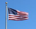 American_Flag_Waving_cropped.jpg