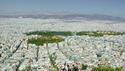 Athens-Urbanization--8-torey-cale.jpg