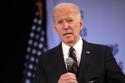 Biden-in-Iowa-at-ISEA-2020.jpg