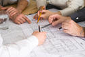 Blueprint team-iStock_000007500893XSmall.jpg