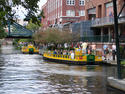 Bricktown_Canal_Water_Taxis_in_Oklahoma_City.jpg