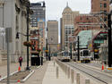 Buffalo-Main-Street-Light-Rail-Streetscape.jpg