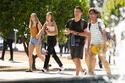 CSUF-campus.jpg
