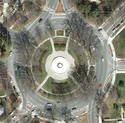 Chevy Chase Fountain-aerial.jpg