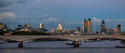 City_of_London_skyline_at_dusk.jpg