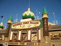 Corn Palace 002.jpg